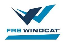 FRS Windcat Offshore Logistics